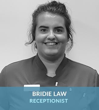 birdie small - Bridie Law