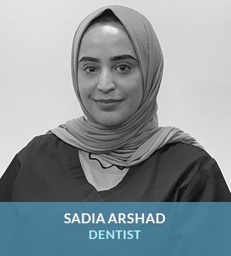 sadia small - Sadia Arshad