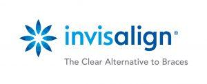 invisalign logo +