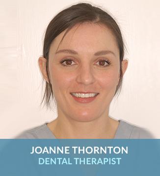 joanne-therapist