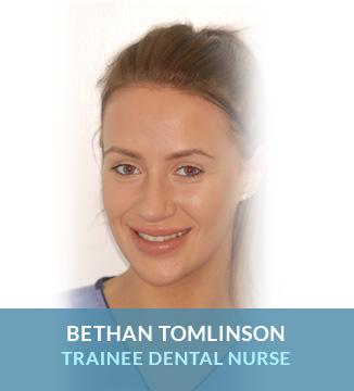 bethan-small